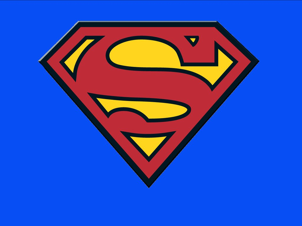 what is your favorite superman logo? - superman - comic vine