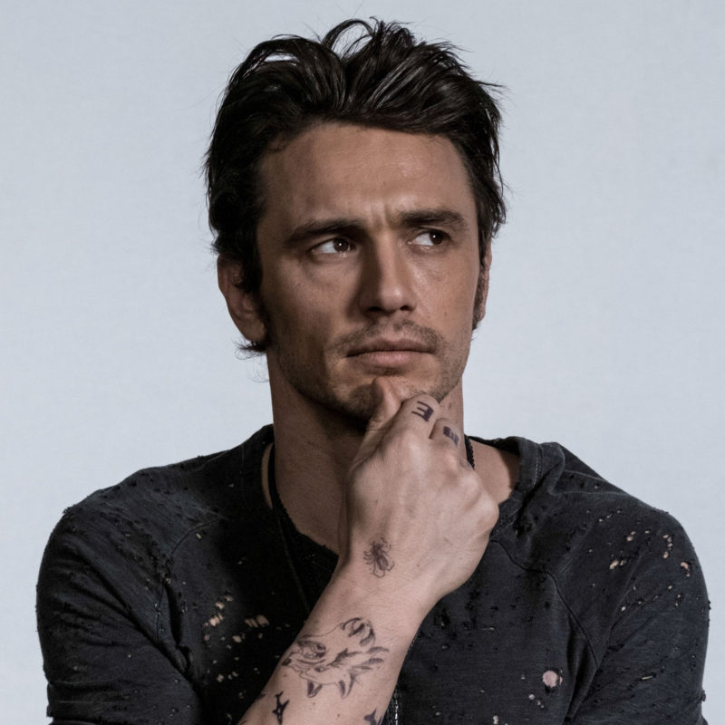 10 Latest James Franco Pictures FULL HD 1080p For PC Background 2020 free download what should we do with james franco baltimore outloud 800x800