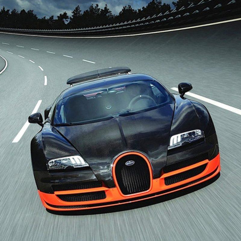 10 Best Bugatti Veyron Super Sport Wallpaper FULL HD 1080p For PC Background 2020 free download wheels wallpaper bugatti veyron 16 4 super sport 800x800