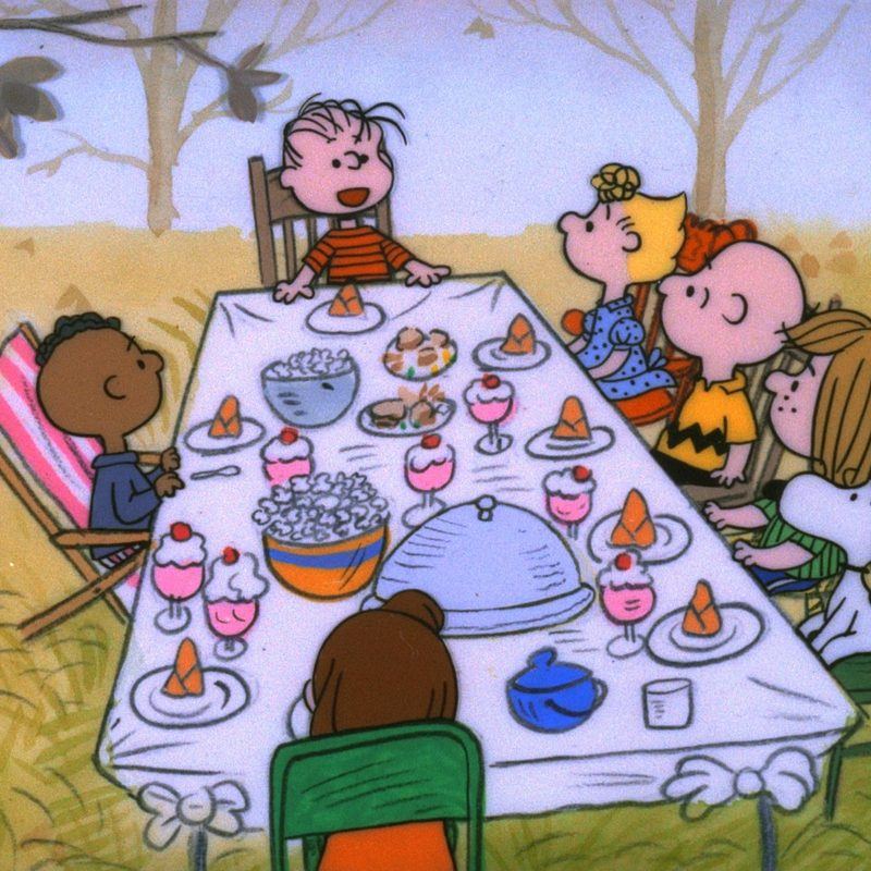 10 Latest Happy Thanksgiving Charlie Brown Wallpaper FULL HD 1920×1080 For PC Background 2018 free download when will a charlie brown thanksgiving be on the classic film is 800x800