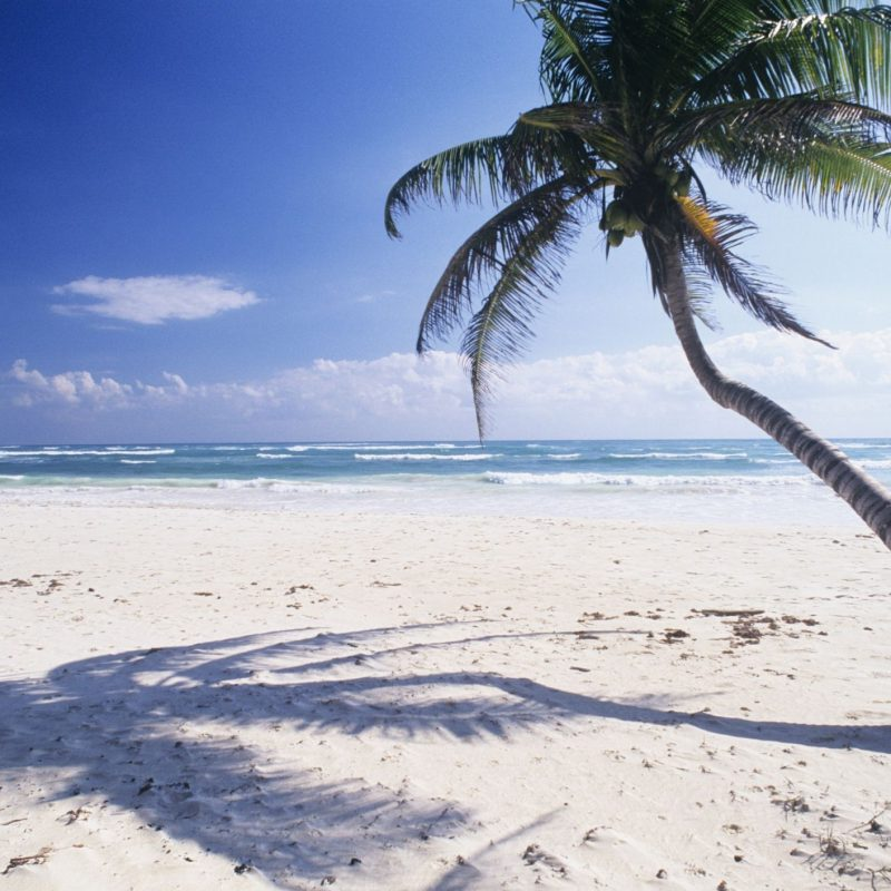 10 Best Images Of White Sand Beaches FULL HD 1920×1080 For PC Background 2018 free download where to find mexicos best white sand beaches 800x800