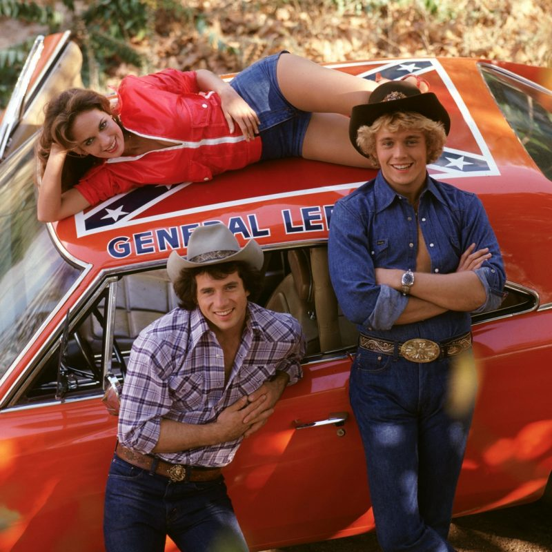 10 New Dukes Of Hazzard Pictures FULL HD 1920×1080 For PC Desktop 2020 free download where you can watch the dukes of hazzard and why you should 800x800