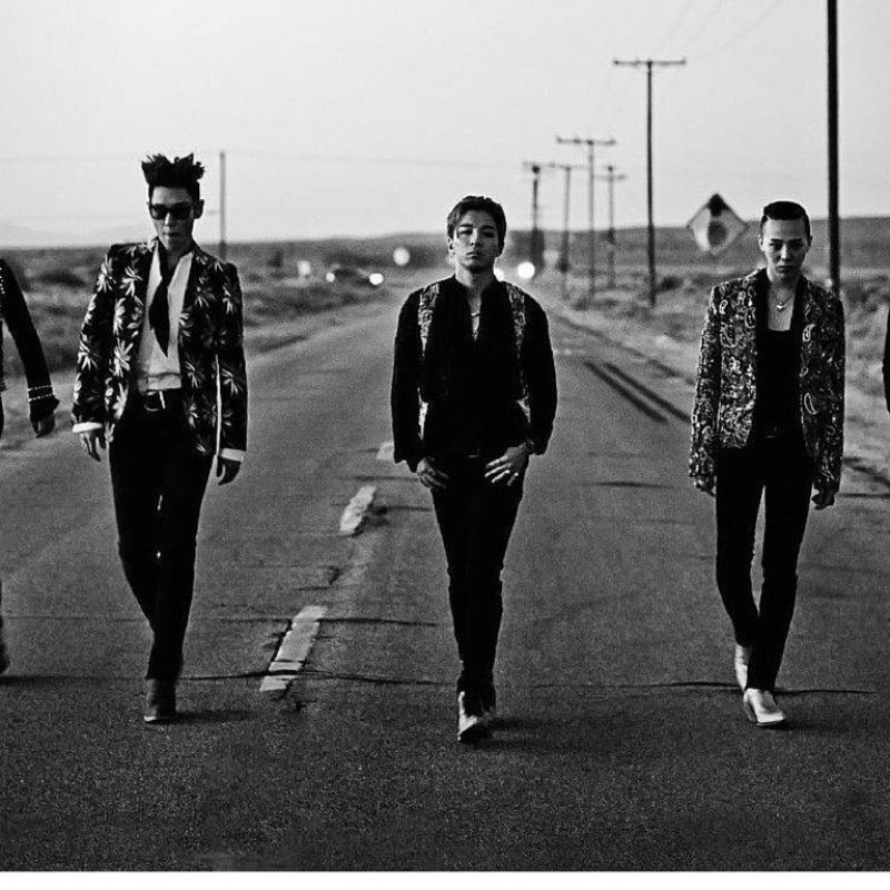 10 Top Big Bang Made Wallpaper FULL HD 1080p For PC Background 2020 free download which bigbang made letter are you quiz kultscene 800x800