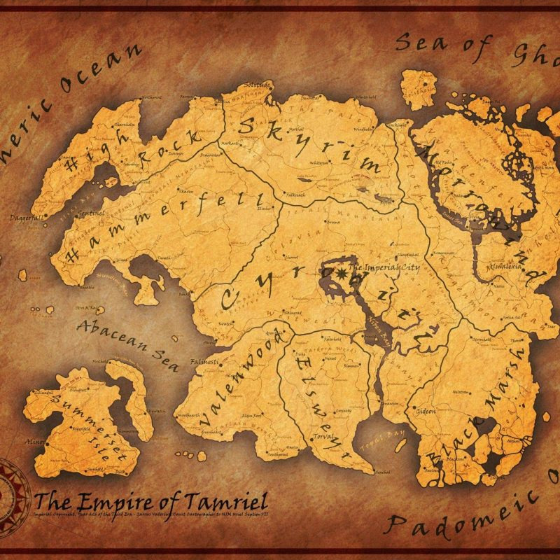 10 New Map Of Tamriel Wallpaper FULL HD 1080p For PC Background 2020 free download which elder scrolls beastfolk are you playbuzz 800x800