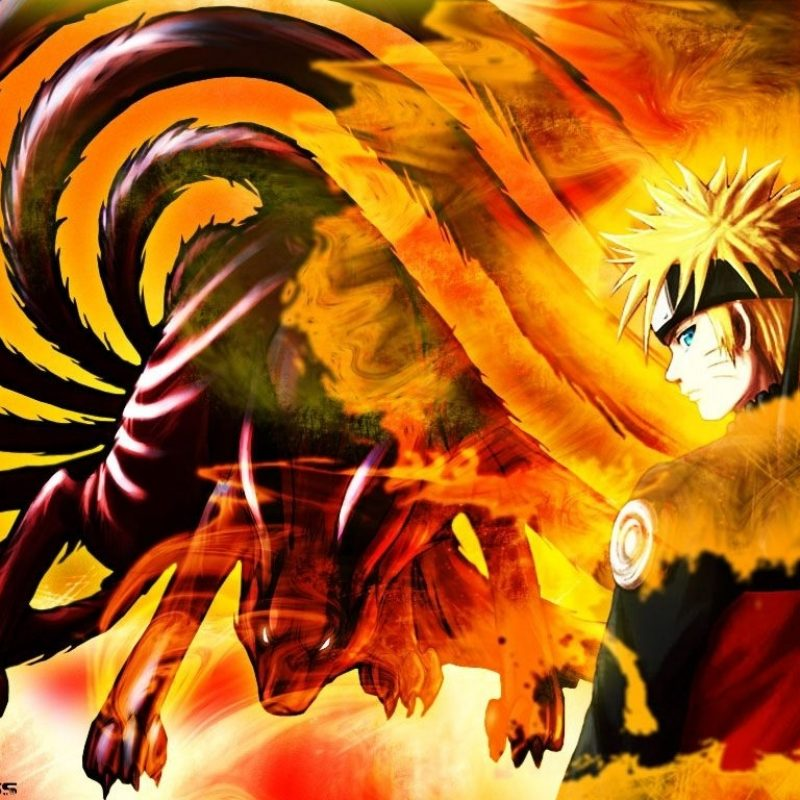 10 Best Nine Tailed Fox Naruto Wallpaper FULL HD 1920×1080 For PC Background 2021 free download which naruto character are you naruto naruto characters and 800x800