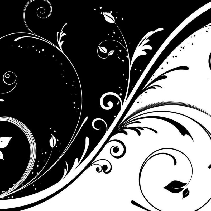 10 Latest Cute Black And White Wallpaper FULL HD 1080p For PC Background 2018 free download white abstract wallpapers gallery 89 plus pic wpw405904 800x800