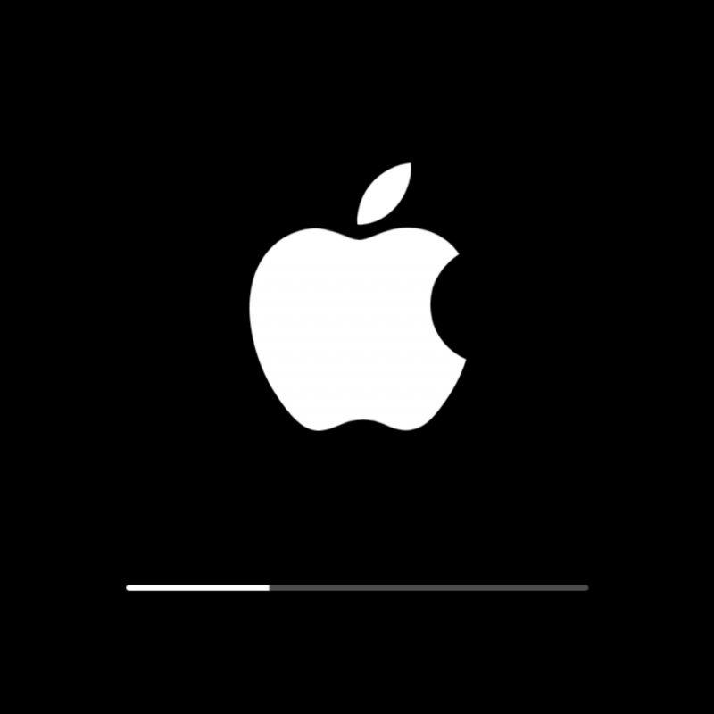 10 Best Black Apple Logo Wallpaper FULL HD 1920×1080 For PC Desktop 2021 free download white and black apple logo 4k wallpaper free 4k wallpaper 800x800