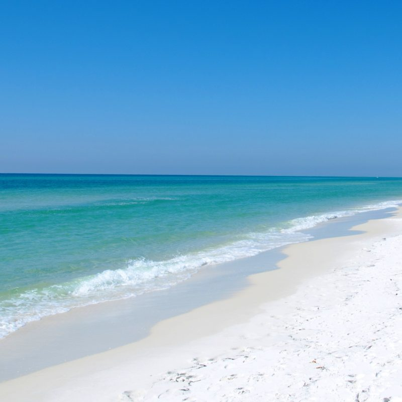 10 Top Florida Beach Wallpaper Hd FULL HD 1920×1080 For PC Background 2018 free download white beach beautiful hd wallpaper wallpaper gallery 1 800x800