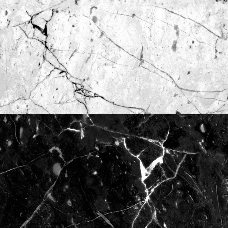 10 Best Black Marble Iphone Wallpaper FULL HD 1080p For PC Desktop 2018 free download white black marble iphone 6 wallpaper iphone 6 wallpaper 1 800x800