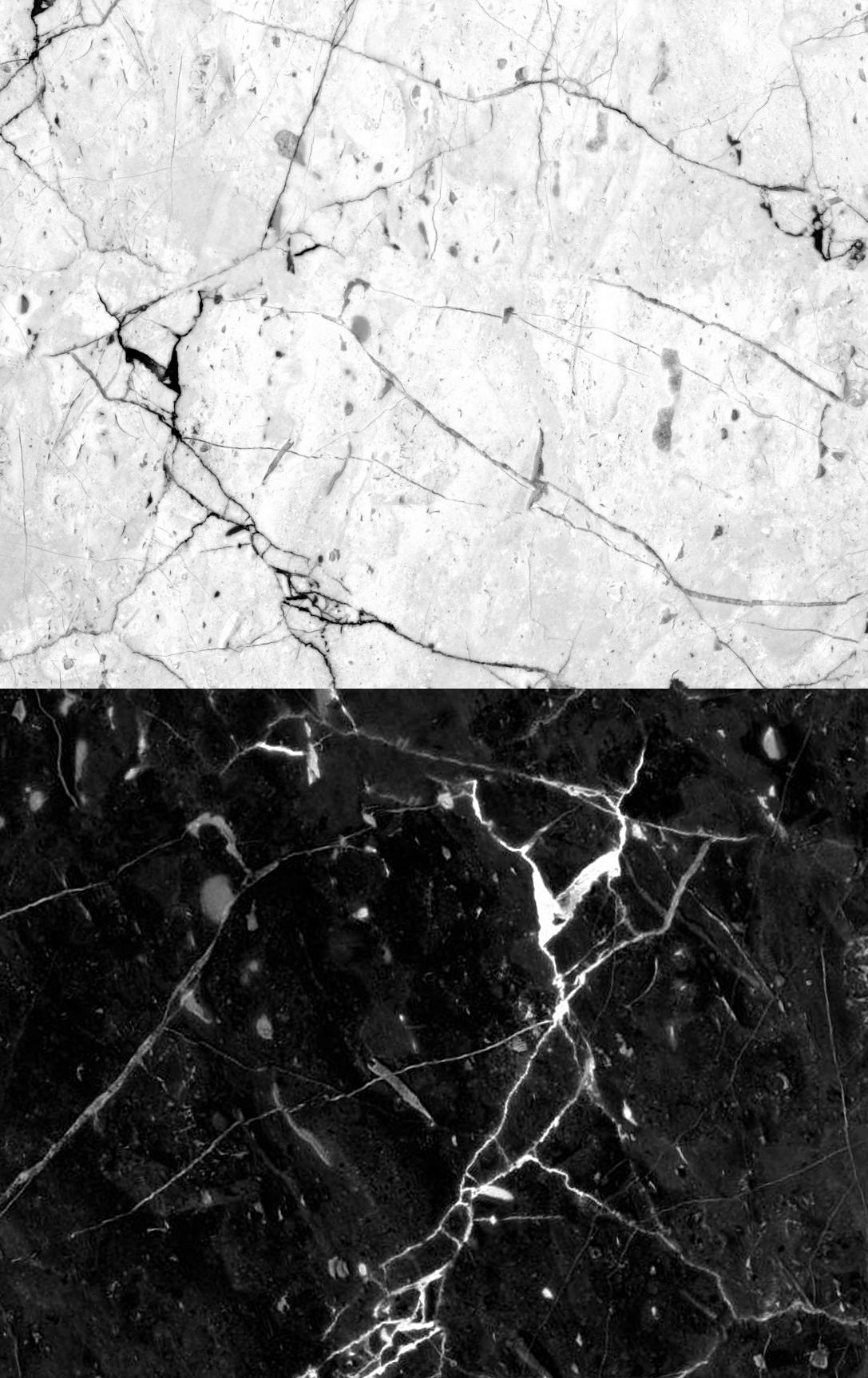10 Best Black Marble Iphone Wallpaper FULL HD 1080p For PC ...