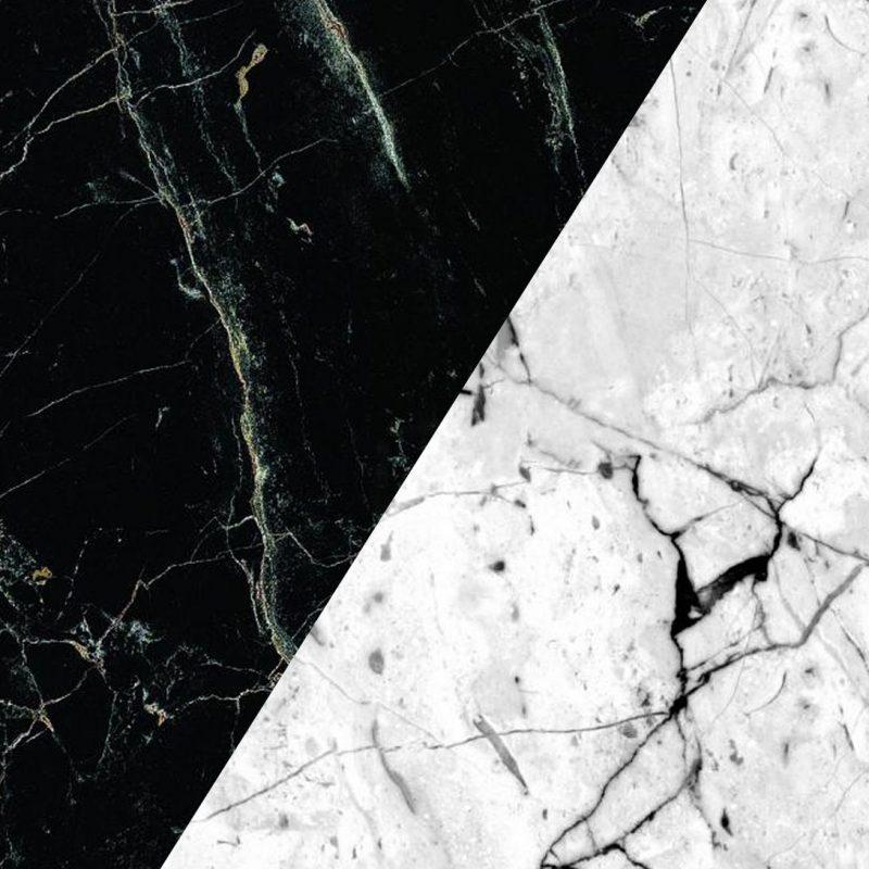 10 Best Black Marble Iphone Wallpaper FULL HD 1080p For PC Desktop 2018 free download white black marble iphone 6 wallpaper iphone 6 wallpaper 800x800