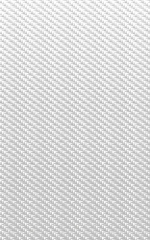 10 New White Carbon Fiber Wallpaper FULL HD 1080p For PC Desktop 2018 free download white carbon fiber background 640x1024
