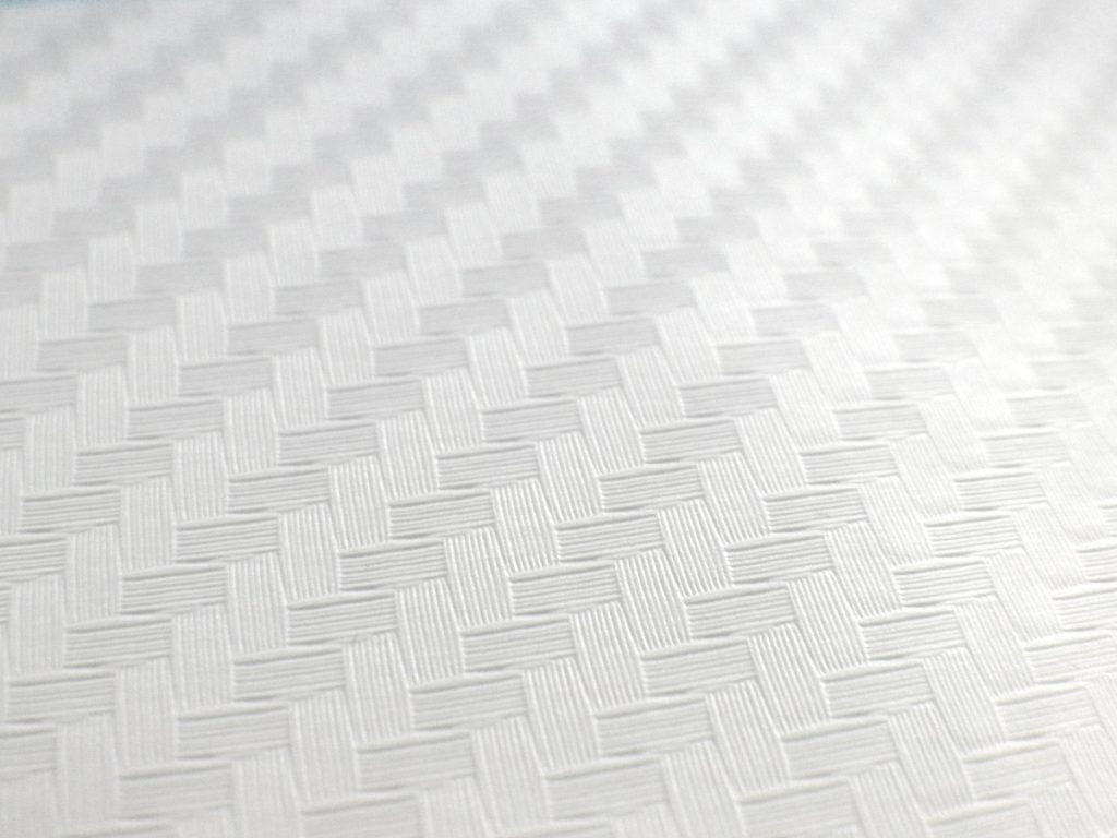 10 New White Carbon Fiber Wallpaper FULL HD 1080p For PC Desktop 2018 free download white carbon fiber texture google kereses surface pinterest 1024x768