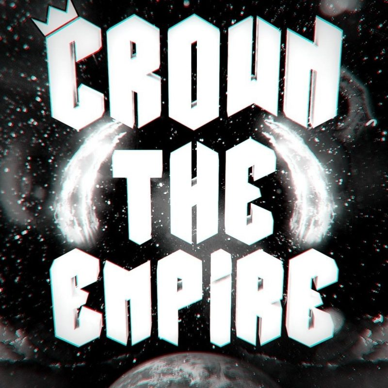 10 Latest Crown The Empire Wallpaper FULL HD 1080p For PC Desktop 2018 free download white clouds dark earth crown the empire wallpaper 73296 800x800