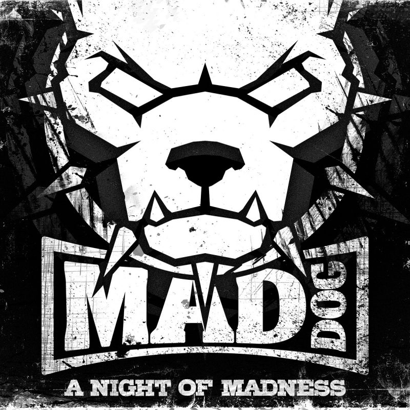 10 New Mad Wallpaper FULL HD 1920×1080 For PC Background 2018 free download white dogs djs mad dog wallpapers 800x800