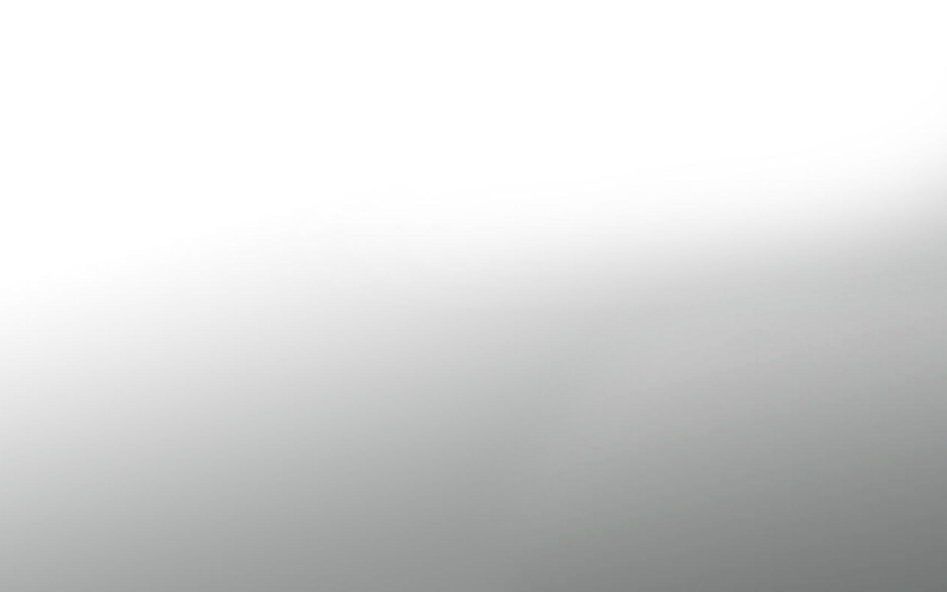 white gradient background - walldevil