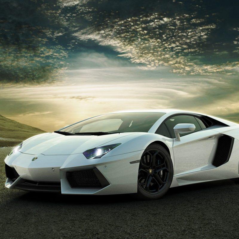 10 New Lamborghini Aventador Hd Wallpaper FULL HD 1920×1080 For PC Background 2018 free download white lamborghini aventador wallpapers hd wallpapers id 9722 800x800
