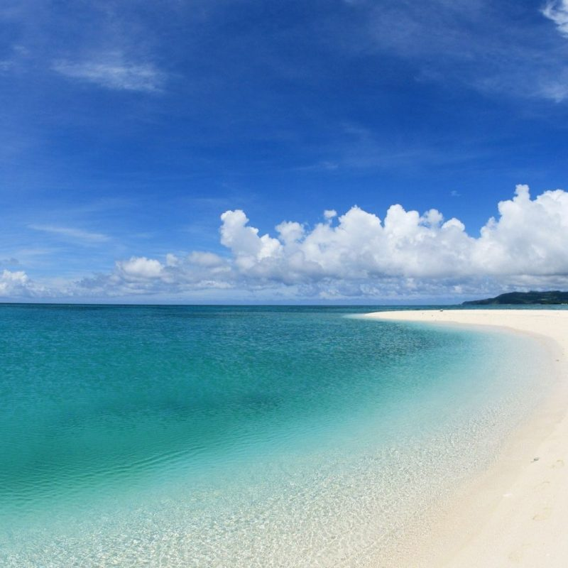 10 Best Images Of White Sand Beaches FULL HD 1920×1080 For PC Background 2018 free download white sand beach 6916231 800x800