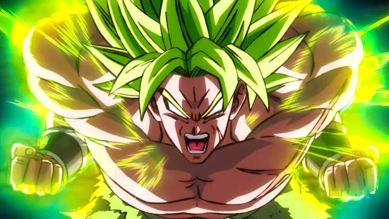 10 Most Popular Dragon Ball Z Picters FULL HD 1080p For PC Background 2018 free download who is broly dragon ball z youtube 800x450