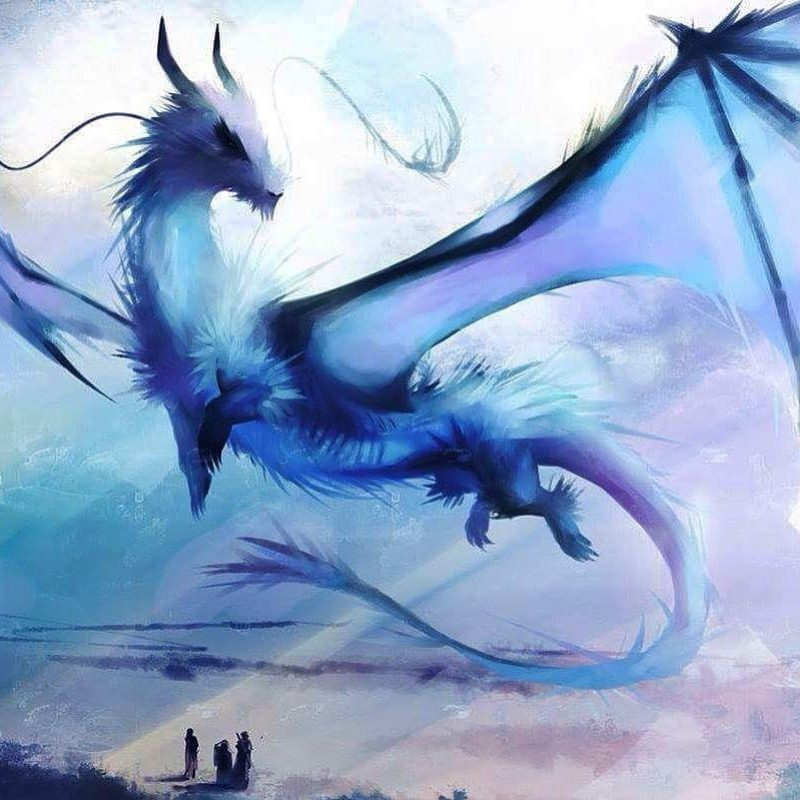 10 Best Pictures Of Ice Dragons FULL HD 1080p For PC Background 2020 free download who is the ice dragon thrones amino 800x800