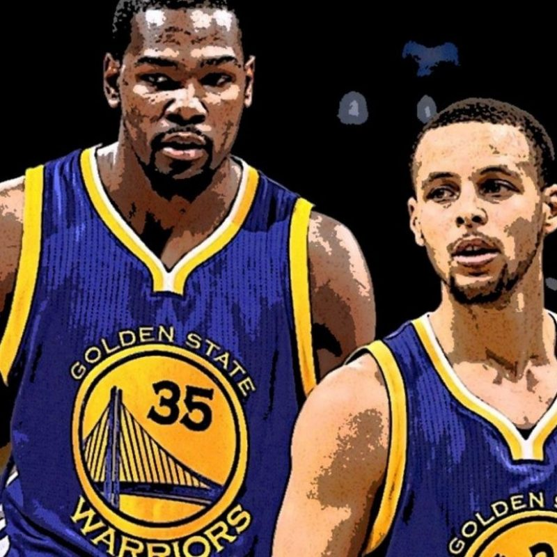 10 Most Popular Golden State Warriors Picture FULL HD 1080p For PC Background 2020 free download %name