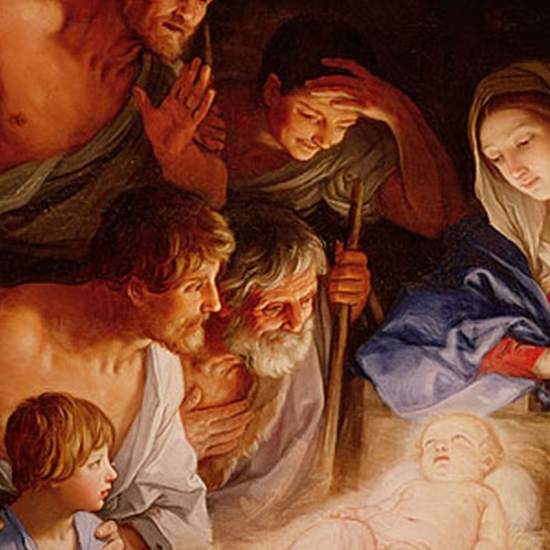 10 Latest Pictures Of The Birth Of Jesus FULL HD 1080p For PC Desktop 2018 free download who were the first visitors traveling to see jesus sinners 800x800