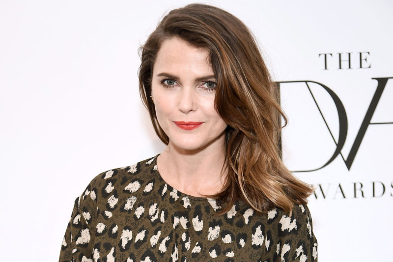 10 Top Keri Russell Pics FULL HD 1920×1080 For PC Desktop 2018 free download why keri russell will never star in broadways waitress ew 800x533