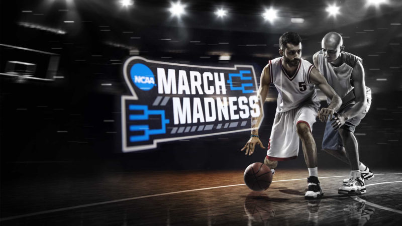 10 Top March Madness Wallpaper FULL HD 1920×1080 For PC Desktop 2018 free download why march madness should be marketing madness too linkdex 800x450