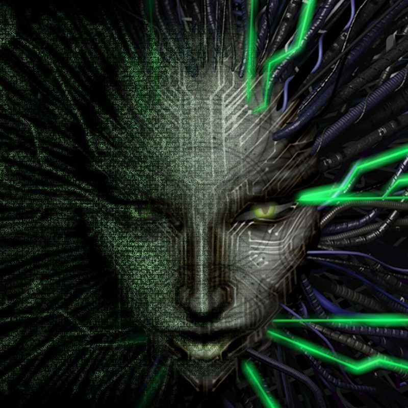 10 New System Shock 2 Wallpaper 1920X1080 FULL HD 1920×1080 For PC Desktop 2018 free download why not updating a system shock 2 wallpaper for hd resolutions in 1 800x800