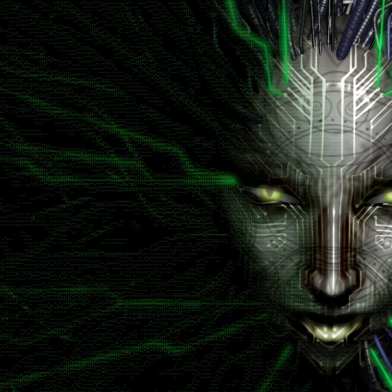 10 New System Shock 2 Wallpaper 1920X1080 FULL HD 1920×1080 For PC Desktop 2018 free download why not updating a system shock 2 wallpaper for hd resolutions in 800x800