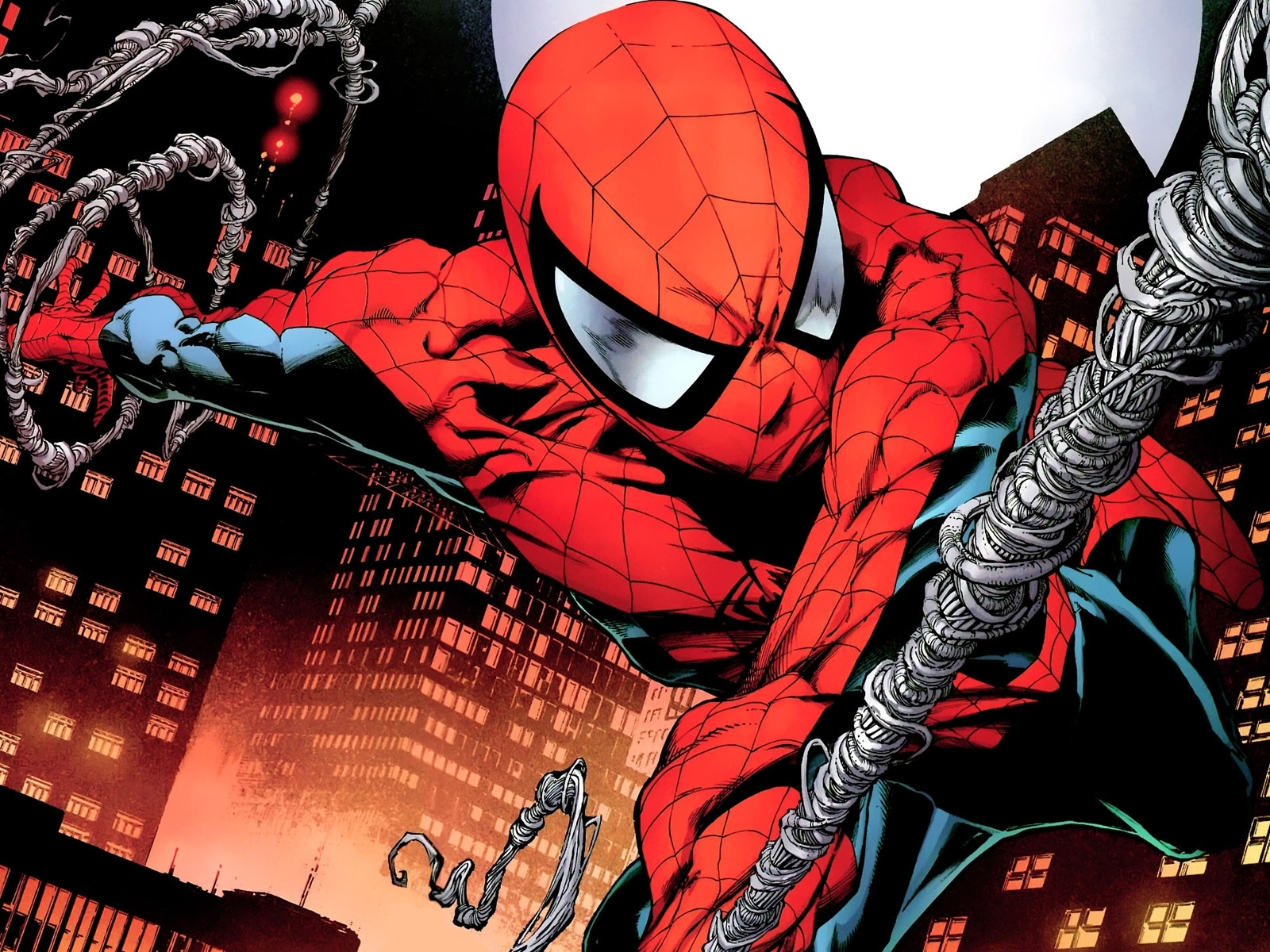 why spider-man is finally allowed to join the avengers' movie