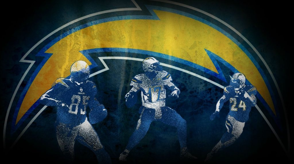 10 New San Diego Charger Wallpaper FULL HD 1080p For PC Background 2018 free download wide hd san diego chargers wallpaper flgx hd 321 91 kb 1024x570