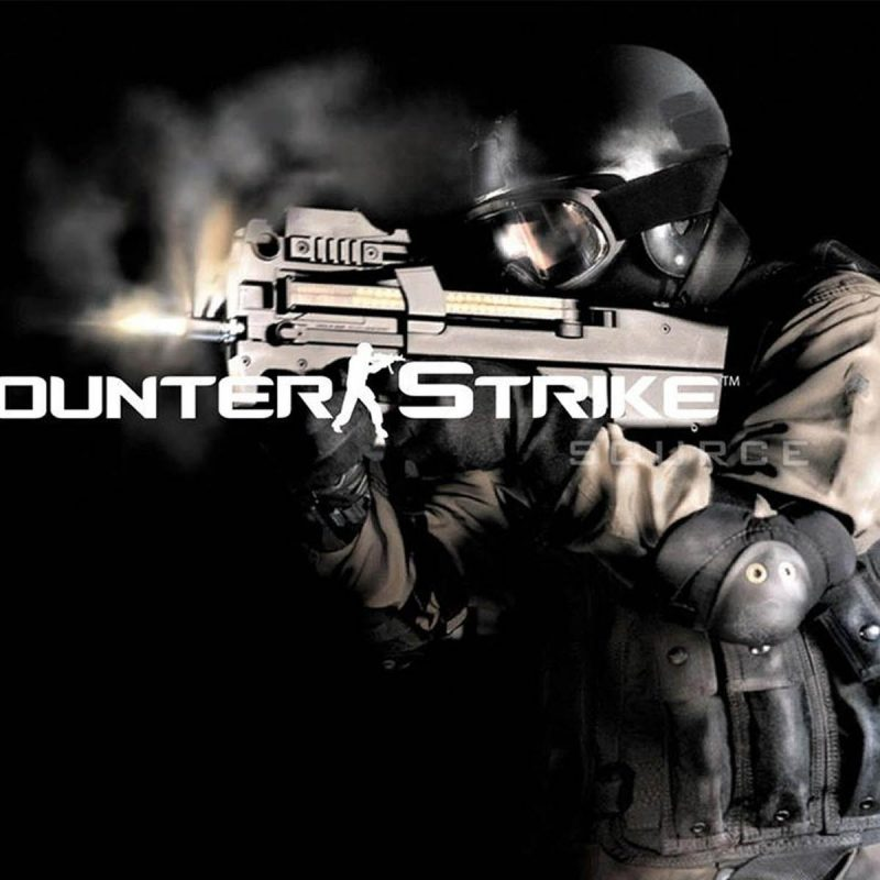 10 Latest Counter Strike Desktop Wallpapers FULL HD 1920×1080 For PC Desktop 2018 free download wide hdq counter strike wallpapers counter strike wallpapers 45 800x800
