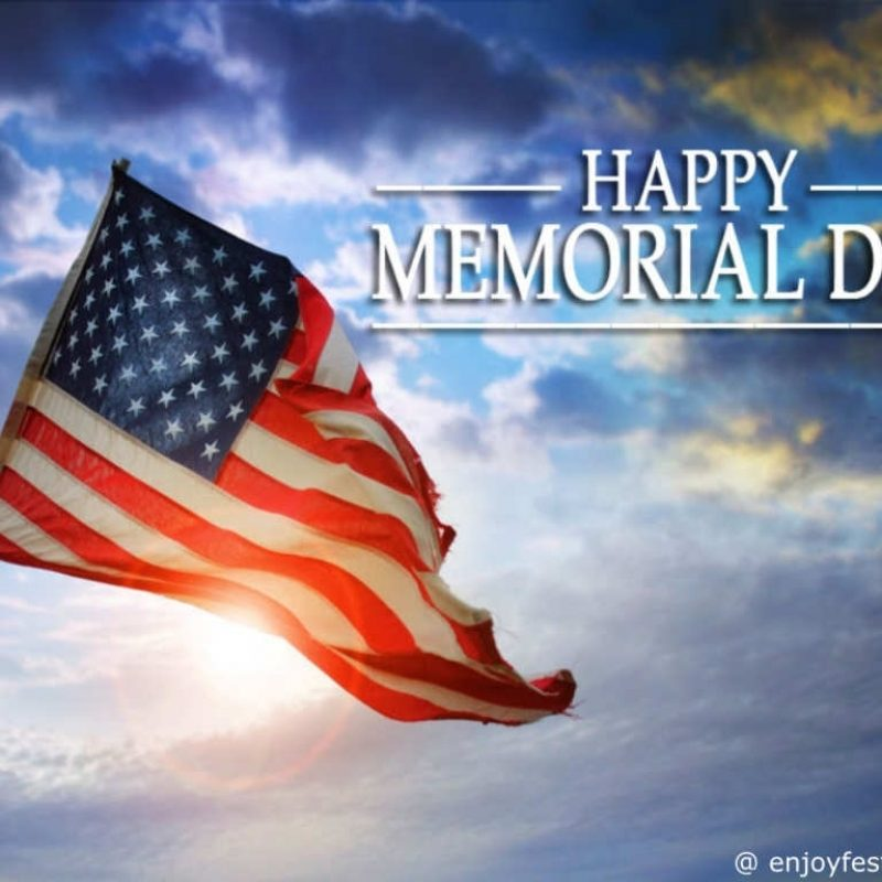 10 Best Memorial Day Wallpaper Free FULL HD 1080p For PC Desktop 2021 free download wide hdq memorial day wallpapers memorial day wallpapers 31 1 800x800