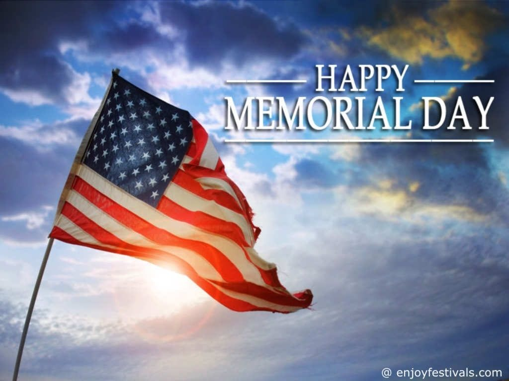 10 Most Popular Memorial Day Wallpapers Free FULL HD 1920×1080 For PC Background 2018 free download wide hdq memorial day wallpapers memorial day wallpapers 31 1024x768