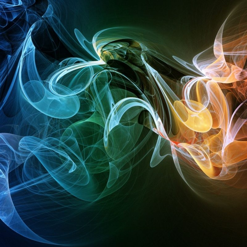 10 Latest Abstract Wallpaper 1920X1080 Hd FULL HD 1080p For PC Background 2018 free download wide hd abstract wallpapers 1920x1080 hd wallpaper full pinterest 800x800