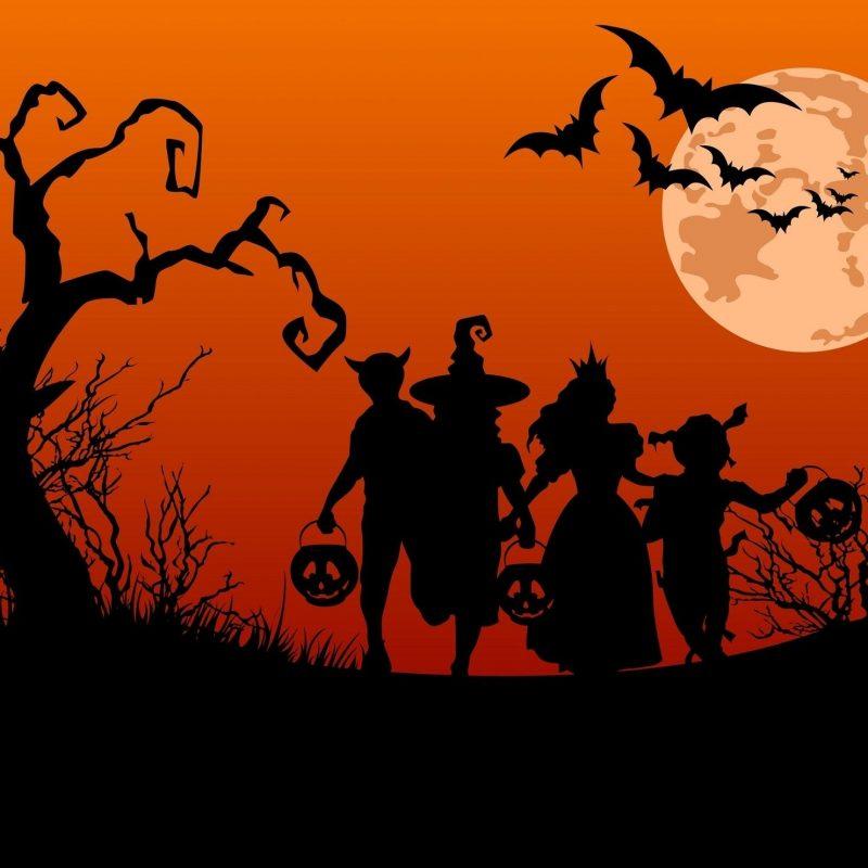 10 Best Widescreen Halloween Wallpaper FULL HD 1920×1080 For PC Desktop 2018 free download widescreen halloween wallpaper wallpaper bits 800x800