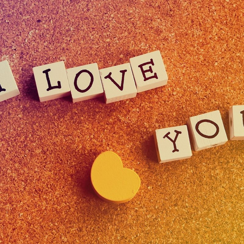 10 Latest I Love You Backgrounds FULL HD 1920×1080 For PC Background 2020 free download widescreen i love you hd backgrounds images art photos with 800x800