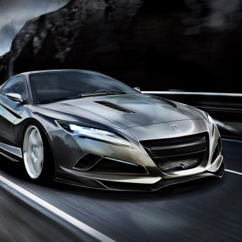 10 Best Cool Exotic Cars Wallpaper FULL HD 1080p For PC Background 2018 free download widescreen king hd luxury cars on wallpaper download high quality of 800x800