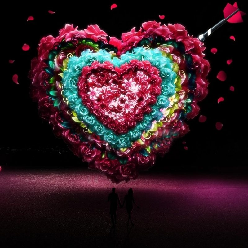 10 Latest New Wallpaper Of Love FULL HD 1920×1080 For PC Background 2018 free download widescreen love new with images downloads full hd pics of iphone 800x800
