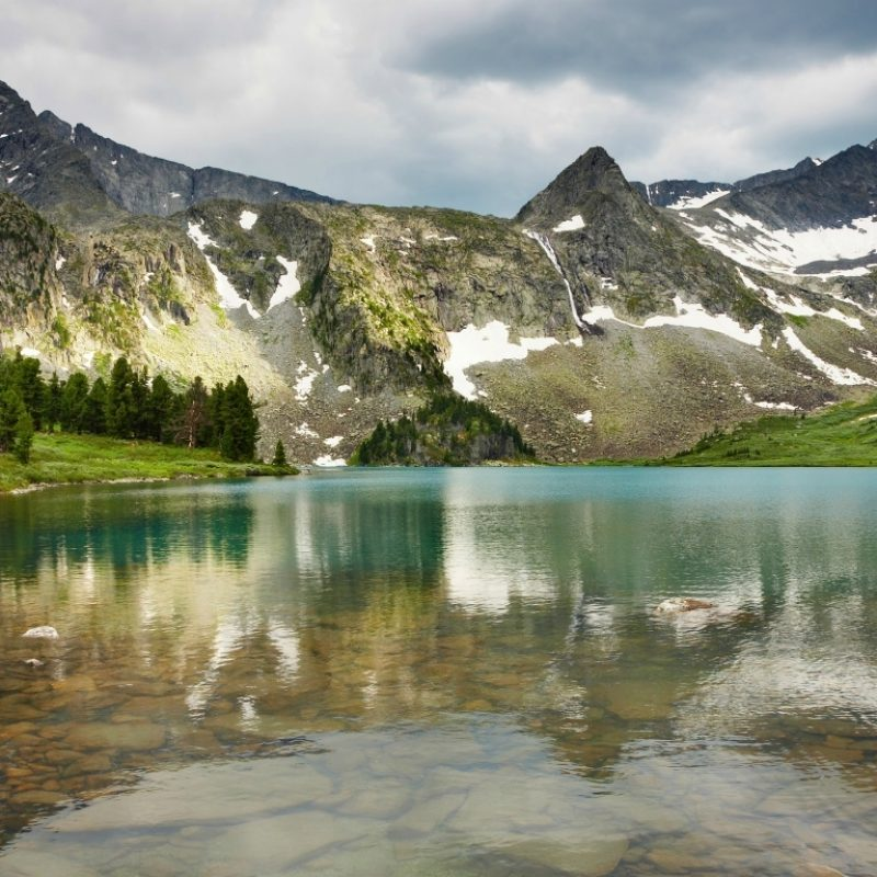 10 New Hi Res Mountain Wallpapers FULL HD 1080p For PC Desktop 2020 free download widescreen nature wallpapers high resolution group 66 800x800