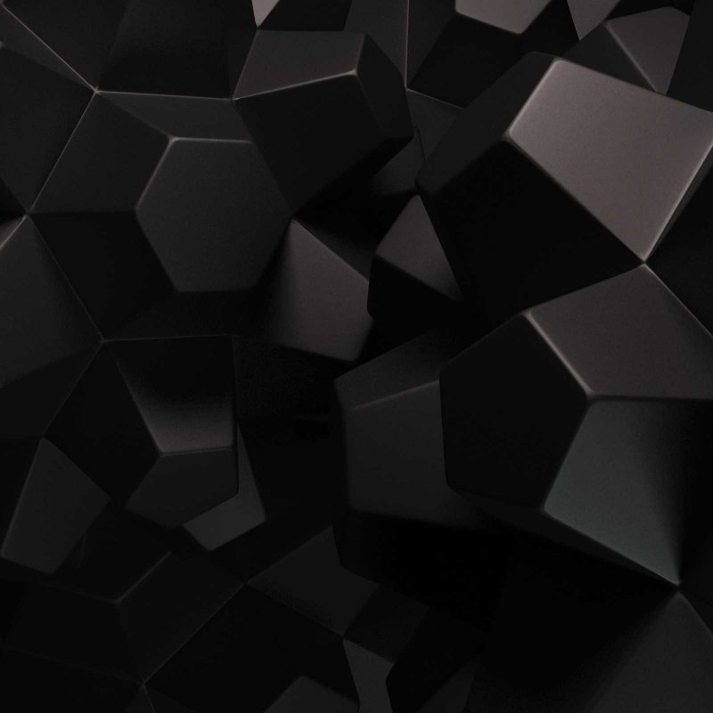10 Best Black Abstract Background Wallpaper FULL HD 1920×1080 For PC Desktop 2018 free download widescreen of black background wallpaper for desktop abstract hd 800x800