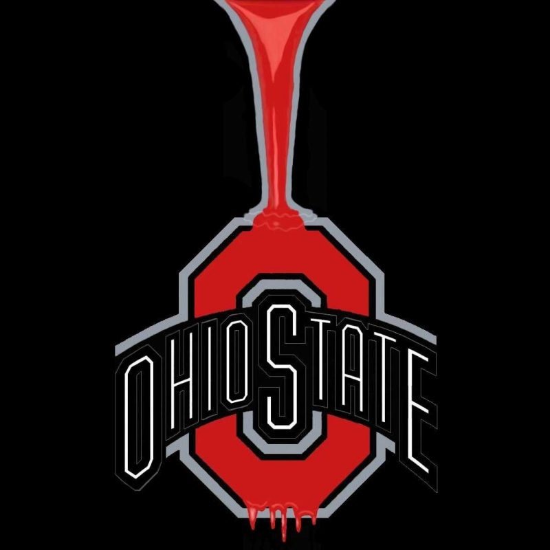 10 Ideal And Most Current Ohio State Buckeyes Football Wallpapers For Desktop Computer With FULL HD 1080p 1920 X 1080 FREE DOWNLOAD