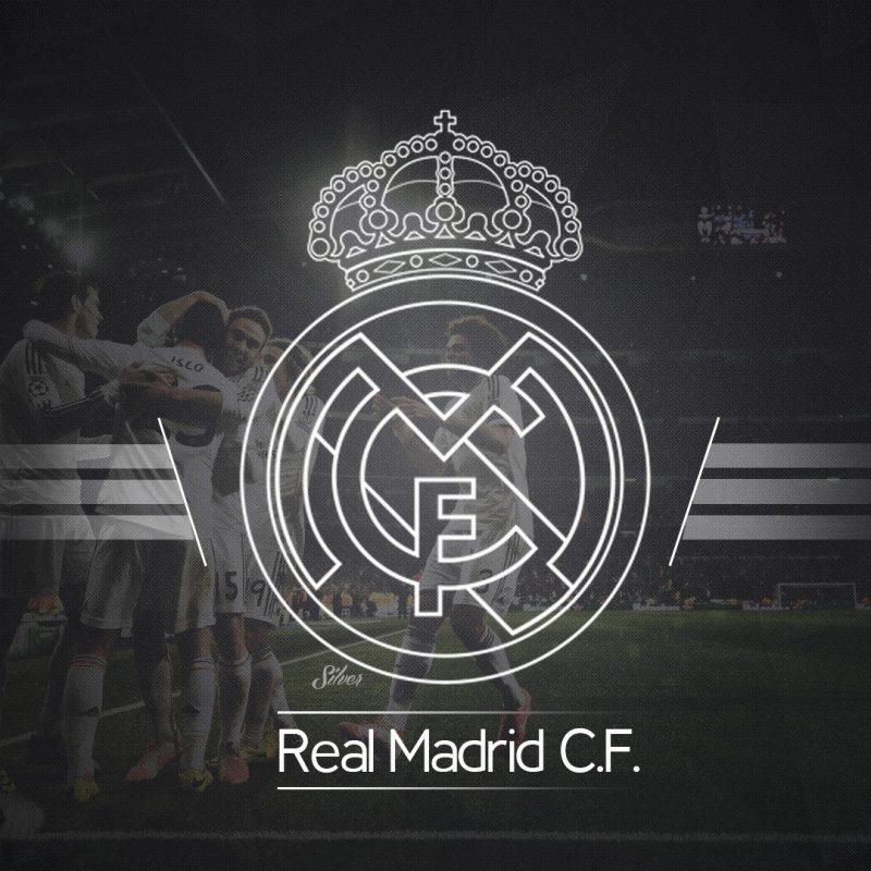 10 Top Real Madrid Wallpaper 2017 FULL HD 1920×1080 For PC Desktop 2021 free download widescreen of real madrid hd full wallpaper 2017 desktop 800x800