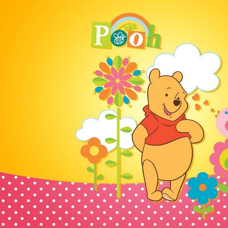 10 Top Winnie The Pooh Desktop Wallpaper FULL HD 1080p For PC Background 2018 free download widescreen winnie the pooh backgrounds cave on cartoon wallpaper hd 800x800