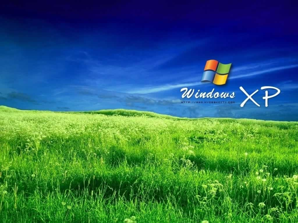10 New Hd Windows Xp Wallpaper FULL HD 1920×1080 For PC Background 2018 free download window xp desktop wallpapers wallpaper cave 1024x768