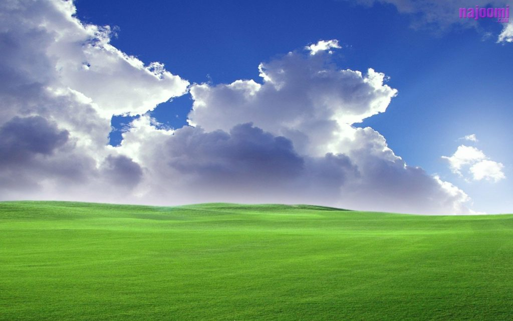 10 New Hd Windows Xp Wallpaper FULL HD 1920×1080 For PC Background 2018 free download window xp desktop wallpapers wallpaper hd wallpapers pinterest 1024x640