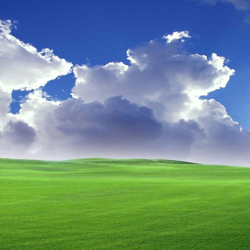 10 Top Windows Xp Background Hd FULL HD 1920×1080 For PC Desktop 2020 free download window xp desktop wallpapers wallpaper hd wallpapers pinterest 2 800x800