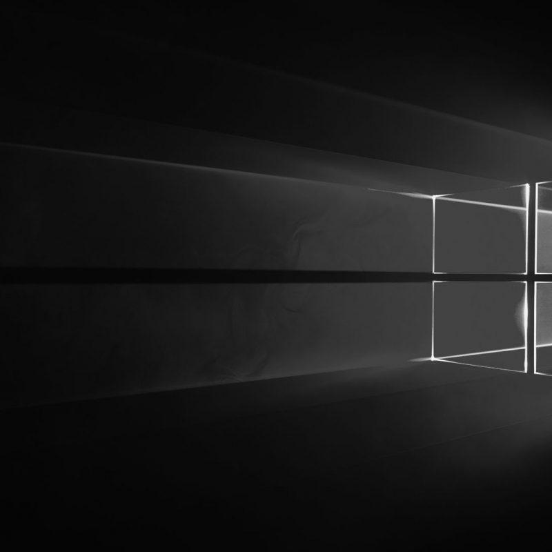 10 New Windows Wallpaper Hd Black FULL HD 1080p For PC Desktop 2018 free download windows 10 black wallpaper 67 images 800x800