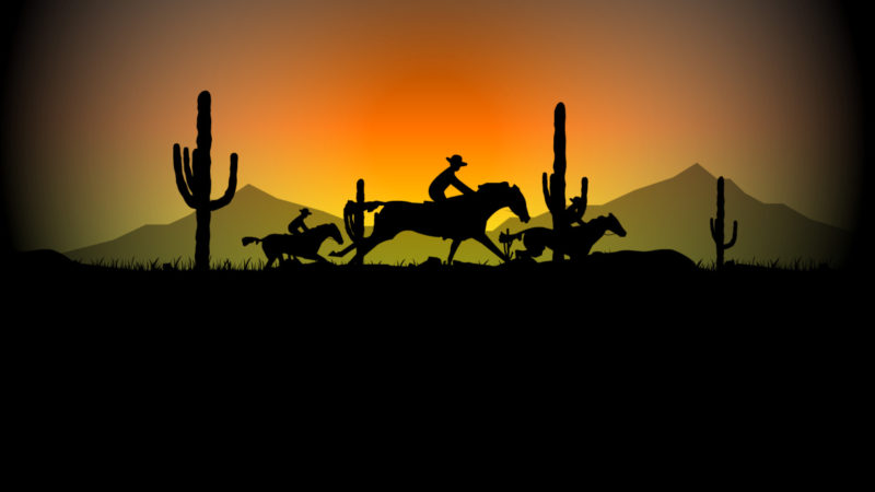 10 New Cowboy Screen Savers FULL HD 1920×1080 For PC Background 2020 free download windows 10 cowboy screensaver windows10screensavers 800x450